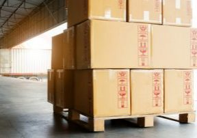 stack-package-boxes-wooden-pallet-warehouse-dock_36860-682